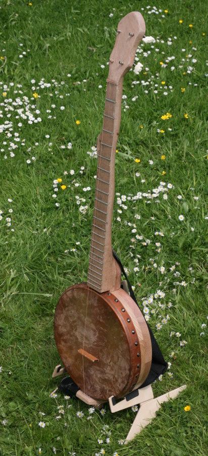 marcus_watt_banjo_6267b