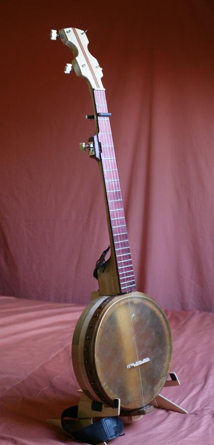 mikey_prince_banjo_9191b