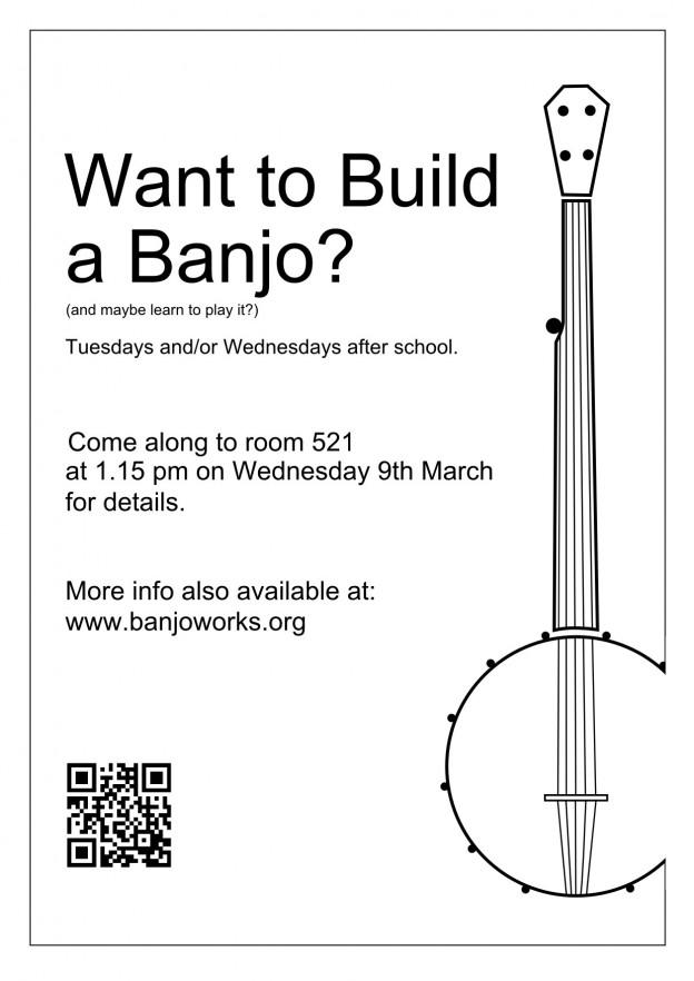 banjo_poster_2016